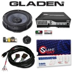 gladen_one_golf_4_pack_1