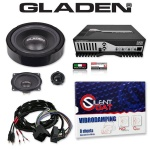 gladen_one_golf_5_pack_1