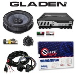 gladen_one_golf_6_pack_1