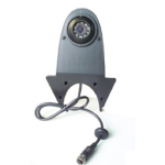 m-use_opbouw_camera_1-4_ccd_ntsc_4-pin_voor_oa_mercedes