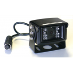 m-use_opbouwcamera_1-3_sony_ccd_120_4_pin_ntsc_12volt