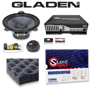 gladen_one_bmw_e46_pack_1