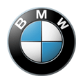 Audio upgrade voor BMW