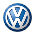 Audio upgrade voor Volkswagen